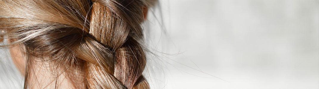 Olejowanie włosów naturalnymi olejami