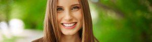10 sposobów na piękne włosy