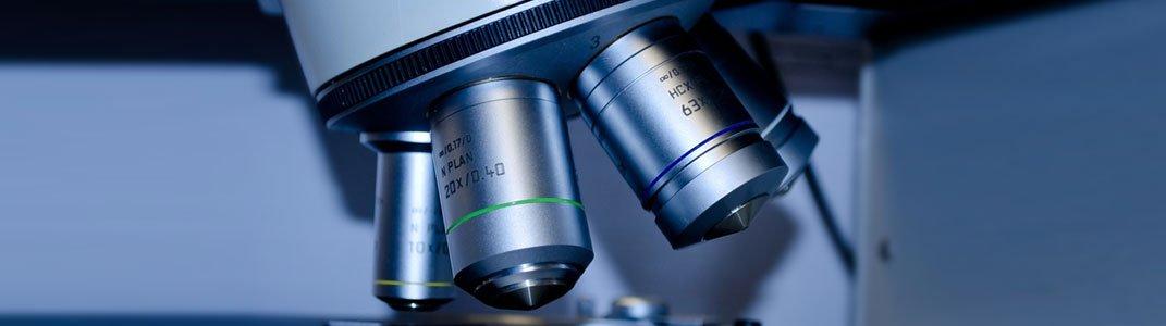 Regularne badania gwarancją jakości