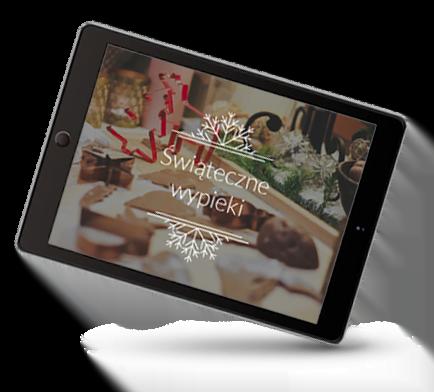 Ebook świąteczny
