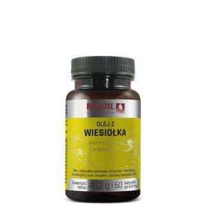 wiesiolek-kapsulki-60