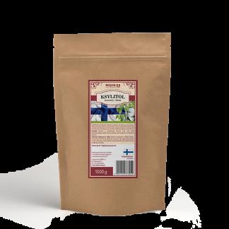 Ksylitol fiński - 1 kilogram