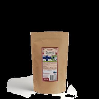 Ksylitol fiński 250 g