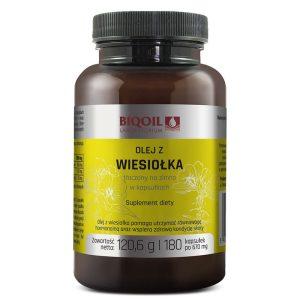 wiesiolek-kapsulki-180