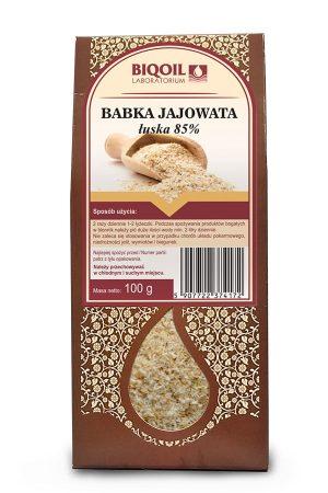 babka-jajowata85-200g