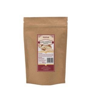 Babka jajowata łuska 85% 500 g