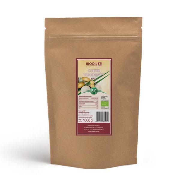 cukier-trzcinowy-1000g