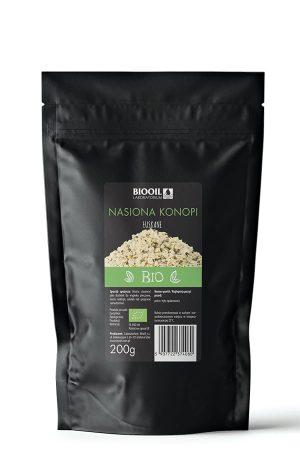 nasiona-konopne BIO-luskane-200g