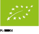 Ekologiczny certyfikat unijny
